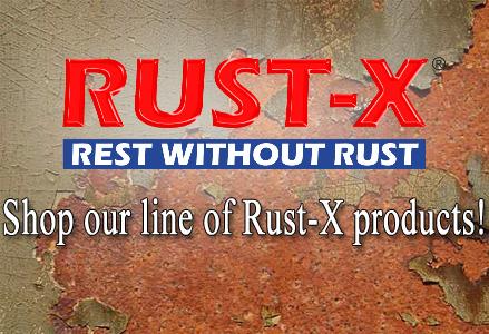 rustx temp